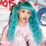 NANAHO♡EZAKIのユーザーサムネイル