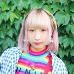 りぼんちゃんのユーザーサムネイル