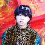 Toranosukeのユーザーサムネイル
