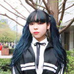 和田 彩也加のユーザーサムネイル