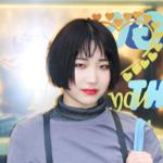 yoonminのユーザーサムネイル