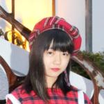 yui_ohashiのユーザーサムネイル