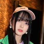 増田英美のユーザーサムネイル