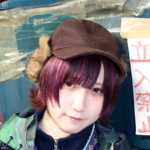 夏目鳳石のユーザーサムネイル