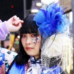 ぷりんちゃんのユーザーサムネイル