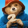 全世界328億円超えの大ヒット!あの映画史上もっとも紳士なクマ、パディントンが帰ってくる!!