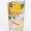 旬を迎える和梨を使ったビタミンC入り「和梨 mix スムージー」、おにぎり型がかわいい「ふんわり包みのクレープ」ミニストップからWで登場