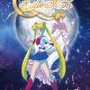 TeNQ×美少女戦士セーラームーンのロマンチックな企画展『Over The Sailor Moon ~宇宙への招待~』期間限定開催☆