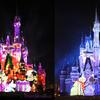 """""""ディズニーの仲間たちのクリスマスがあふれ出すストーリーブック"""" ☆ファンタジックで楽しいクリスマスをお届け!東京ディズニーランド『クリスマス・ファンタジー』<取材レポート>"""