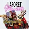 """テーマは""""ギフト""""☆ クリスマスをより豊かに彩るショップでさまざまなカルチャーを楽しむ『Laforet Market vol.2 """"Christmas""""』開催!"""
