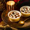 感性を刺激する「冬アイス」として復活!セブン限定『マックス ブレナー チョコレートチャンクアイスクリーム』