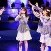 【STU48】初のライブツアー追加公演『STU48瀬戸内7県ツアー〜STU48からメリークリスマス!〜』でデビューシングル「暗闇」初披露☆