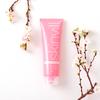 春らしいサクラの香りとピンクのパッケージで気分上々♪ skinvill(スキンビル)より『ホットクレンジングジェル 18S』発売
