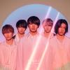アニメ「銀魂」銀ノ魂篇のオープニングテーマ☆DISH//『勝手にMY SOUL』のMVが公開!
