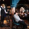 安室透が登場!鈴木財閥に招待された40名のゲストが豪華な食事と推理を堪能!USJ『名探偵コナン・ミステリー・レストラン』