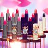 かわいいが唇に咲き誇る!マジョリカ マジョルカ、ピュアに色づく「ピュア・ピュア・キッス NEO」新発売!