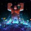 今度の舞台はインターネット!! あの「ズートピア」の監督が贈るディズニー・アニメーション史上最も<カラフル>な最新作『シュガー・ラッシュ:オンライン』2018年冬公開!