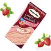 ピンクとベリーで愛らしさ満開♪ ハーゲンダッツ クリスピーサンド「3種ベリーのレアチーズ ~ベリーとビーツのウエハースと~」発売