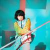 アンニュイな魅力が詰まったジャケットに話題曲たっぷりの豪華ラインアップ!菅田将暉Debut Album『PLAY』アートワーク&収録曲公開!!