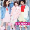 """PAMEO POSEやオリジナルも♪ セーラームーンが再び伊勢丹新宿店に登場!2018年は<Let's Have a""""Moonlight"""" & """"Starlight"""" Party!>がテーマ"""