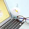 """Zoffדカナヘイ""""が初コラボ!「ピスケ&うさぎ」のキュートなメガネやメガネケースがWEB限定で発売♡"""