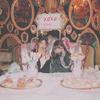オシャレが好きな子の憧れがそこに!りんぷもら&竹内萌愛が主催する『XOXO tokimeki❤︎market』2/17(土)渋谷TRUMPROOMで開催!