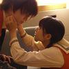 映画『となりの怪物くん』主題歌、西野カナの新曲「アイラブユー」に決定!最新予告映像&特報映像ダブルで解禁☆