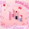 淡いピンクの桜がハッピーを運んでくれる♪ エチュードハウスから『チェリーブロッサム ディアマイ ティントリップトーク ケース』限定発売