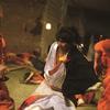 福士蒼汰、体当たりのアクション映像解禁!映画『曇天に笑う』ついに明日3/21(水・祝)全国公開!!