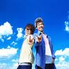 総再生回数6億回の超大人気YouTuberスカイピース☆ 新曲が「七つの大罪 戒めの復活」OPテーマに決定!