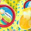 ほのかにココナツが香る濃厚なマンゴープリンの味わい♪ ハーゲンダッツ ミニカップ『マンゴープリン~ココナッツミルク仕立て~』期間限定で登場