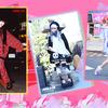 タータンチェックのサロペットにネコ・パンダの半袖セーラーも♡ ACDC RAG「2018年春夏コレクション」第1弾&第2弾 到着!