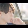 キスハグメンバーが号泣しながら踊る!? XOX New Single『OVER』MV解禁