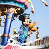 """イッツア・スモールワールドもさらにパワーアップ☆彡 『東京ディズニーリゾート®35周年""""Happiest Celebration!""""』<東京ディズニーランド取材レポ>"""