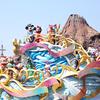 """35周年のイースターエッグが見られるのは今年だけ☆ 『東京ディズニーリゾート®35周年""""Happiest Celebration!""""』<東京ディズニーシー取材レポ>"""