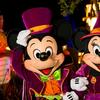 本場フロリダで豪華なハロウィン&クリスマスを☆ 「フロリダ ウォルト・ディズニー・ワールド・リゾート」にてハロウィン&クリスマスイベント開催