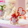 甘酒いちごソフトに、お花みたいなかき氷も♡ 『ABENO菓子博&かき氷コレクション』あべのハルカス近鉄本店にて期間限定で開催!