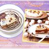 「オリジナルSNOOPYプレート」も!ふわふわマシュマロと濃厚チョコレートがクセになる『S'more Pie(スモアパイ)』ザ パイホール ロサンゼルスから登場
