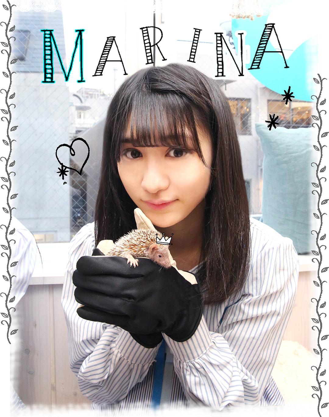 【#ハラジュクジェニック☆10】かわいい動物たちが暮らす ...
