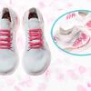 桜満開のキュートな華やかシューズ♡ アディダス『UltraBOOST X -LIMITED EDITION-』発売中!春夏モデルのカラフルなアイテムも続々