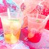 ジュワッととろける濃厚なフルーツ感♡ アイスの実オリジナルドリンクが楽しめる『JUWATOPIA By ICE-NO-MI(ジュワトピア バイ アイスの実)』渋谷モディに1ヶ月間限定でオープン<食レポ>