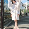 今年も豪華44人ものアイドルが原宿ファッションを着こなす!『MIKIO SAKABE×∀iDOLStyleBook 2』先行受注受付中!「単独表紙版制作キャンペーン」 も開催