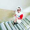 鬼才・野生爆弾くっきーによる最狂の展覧会遂に名古屋上陸!『超くっきーランドneoneo』名古屋パルコにて開催