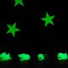ガブッと噛みついた動物たちが暗闇で光る!『CABLE BITE GLOW(ケーブルバイト グロウ)』第2弾ドリームズ公式オンラインショップにて限定発売