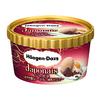 小豆や練乳、きな粉が織り成す絶妙なハーモニー♡ ハーゲンダッツ『ジャポネ<あずき重ね>~きなこ練乳仕立て~』セブン限定で発売
