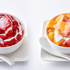 台湾スイーツ「豆花」や韓国発ナムルやご飯など自由にカスタマイズする「コリアンボウル」まで目白押し!新宿ミロード<レストランフロア>リニューアル♪
