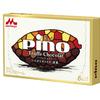 まるで生チョコのようなねっとりなめらか食感♪ 「ピノ」シリーズから、『ピノ トリュフショコラ』期間限定で新発売