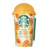 甘くジューシーなマンゴーの味わい&なめらか食感が楽しめる♪ 『スターバックス® マンゴーディライト WITH マンゴーミルクプディング』期間限定で発売!
