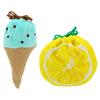 チョコミント好き注目!夏らしいチョコミント&レモネードがモチーフの文具シリーズ『Sweets a la mode(スイーツ アラモード)』新発売