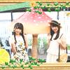 【#ハラジュクジェニック☆12】「Q-pot. 表参道本店」に市岡愛弓&中村 舞が潜入